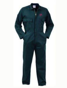 industrial-suit