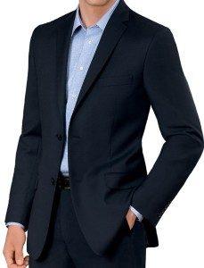 corporate-suit-229x300