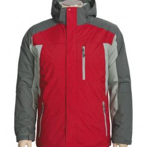 sport-hoodie-783x1024